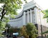 Уряд скасував необхідність перепогодження проектів нормативних актів уразі зміни керівника органу