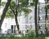 МОЗ шукає кандидатуру напосаду керівника Центру громадського здоров'я