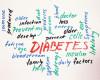 7 суперпродуктов присахарном диабете