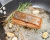 Почему диабетикам стоит добавить рыбу врацион питания?