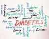 Ученые выявили возможную причину развития сахарного диабета І типа