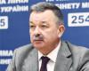 Столичний Апеляційний суд задовольнив апеляційну скаргу, подану вінтересах Романа Василишина