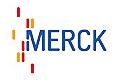 Ключи куспеху: Топ-50 крупнейших мировых фармацевтических компаний