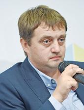 Чи загрожує правець українцям?