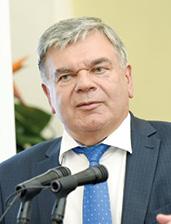 Василь Кремінь