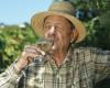 Ученые выяснили, как алкоголь влияет насердце