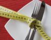 4 важных фактора привыборе способа похудения