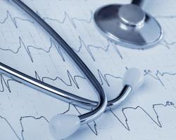 Каковы основные факторы риска возникновения повторного инфаркта