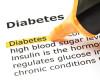 Выявлен еще один фактор риска развития сахарного диабета