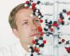 Ученые сделали многообещающее открытие в области лечения диабета