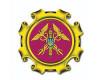АМКУ оштрафував п'ятьох учасників фармринку за узгоджені дії насуму 1,5 млн грн.
