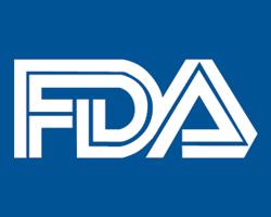 ВСША одобрен первый препарат для лечения мышечной дистрофии Дюшенна