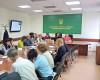 Главный фармацевтический инспекторат Польши реализует учебный проект вУкраине