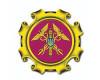 Київське обласне територіальне відділення АМКУ зобов'язало аптечну мережу припинити порушення увигляді поширення інформації, що вводить воману
