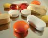Міжнародні організації поставили більше 86% ліків, закуплених закошти 2015 р.