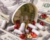 PEPFAR надасть Україні 10,4 млн дол. США для закупівлі антиретровірусних препаратів