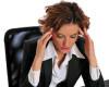 Ученые рекомендуют новые способы справиться сострессом
