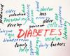 Как спомощью изменения способа приготовления пищи снизить риск сахарного диабета?