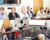 Перспективи впровадження ОМТ та підвищення ролі Національного переліку основних лікарських засобів