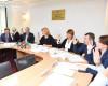 Комітет зпитань охорони здоров'я надав рекомендації допроекту бюджету 2017 р.