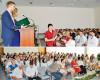 Славетні традиції столичних аптекарів: КП «Фармація» відзначило професійне свято