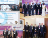 Реалії фармацевтичного самоврядування усвіті та Україні, перспективи та розвиток зопорою наміжнародний досвід: Олег Клімов