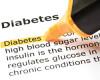 Смертельно опасный яд поможет влечении сахарного диабета?