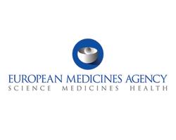 ЕС иСША объединяют усилия для поиска лекарств для терапии орфанных заболеваний