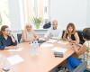АПАУ розпочала розробку моделі фармацевтичного самоврядування