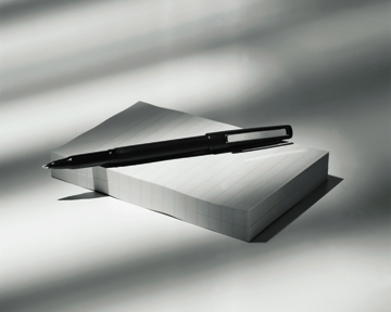 Розроблено Порядок розгляду реєстраційних матеріалів налікарські засоби, що подаються нареєстрацію заспрощеною процедурою