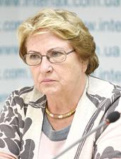 Українська кардіологія: здобутки та проблеми, стратегії та перспективи