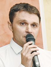 Г.Карапетян