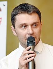 Гурген Карапетян