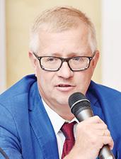 Олександр Усков