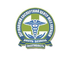 Заступником директора зреєстрації та фармаконагляду ДЕЦ стала Наталія Шолойко