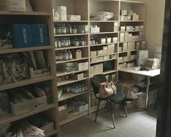 Викрито мережу зпродажу підроблених ліків зРосії та тимчасово окупованих територій