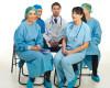 Випускники вищих медичних навчальних закладів вільні увиборі місця роботи: Парламент ухвалив закон