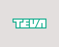 «Teva» продает часть активов «Actavis Generics» индийской фармацевтической компании