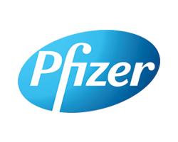 «Pfizer» продает подразделение инфузионной терапии за1 млрд дол. США