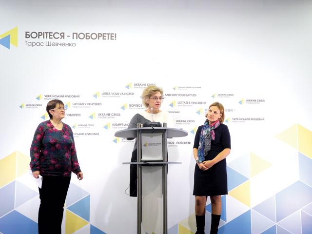 Спеціалісти МОЗ України неочікують значних спалахів захворюваності нагрип та ГРВІ вновому епідсезоні