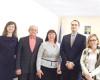 Українська та польська сторони продовжують реалізацію проекту «Поглиблення потенціалу фармацевтичного інспектування»