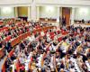 Законопроект проДержавний бюджет на2017 р. прийнято впершому читанні