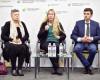 Зміна системи фінансування охорони здоров'я: МОЗ ініціює створення Національної служби здоров'я України
