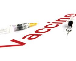 Регіони отримали 80% закуплених закошти 2015 р. вакцин
