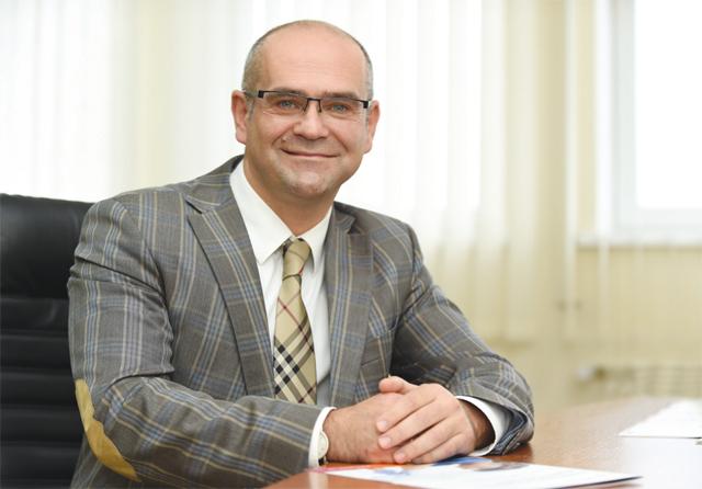«ФАРМА СТАРТ» всоставе «ACINO»: швейцарские инвестиции иукраинские перспективы
