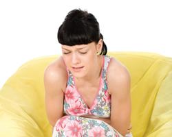 Недоедание во время диеты может привести к серьезным последствиям
