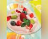 Какими продуктами специалисты рекомендуют заменить сладости?