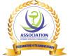 Фатальна правова колізія втехнічному регулюванні медичних виробів зфункцієювимірювання: Технічнийрегламент № 756vs № 94