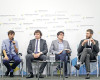 Чи є вУкраїни гроші нареформу охорони здоров'я?