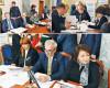 Профільний Комітет підтримав спрощення порядку обігу підконтрольних речовин
